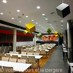 traitement-acoustqiue-cantine-arte-thumb_1557748055.jpg