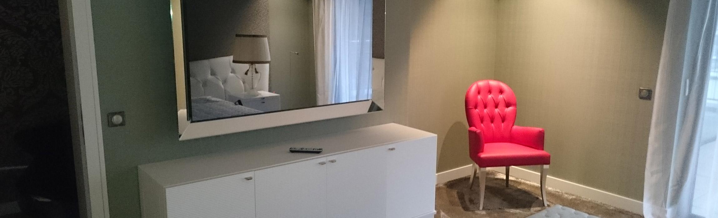 nos activit s voltaire louis et la berg re tapissier d corateur sp cialis dans la pose de. Black Bedroom Furniture Sets. Home Design Ideas
