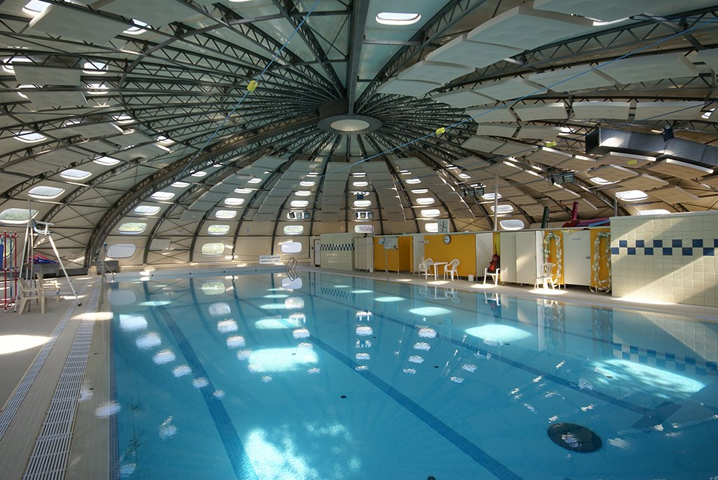coussinsabso_piscinejeanvives-montpellier_21_bd