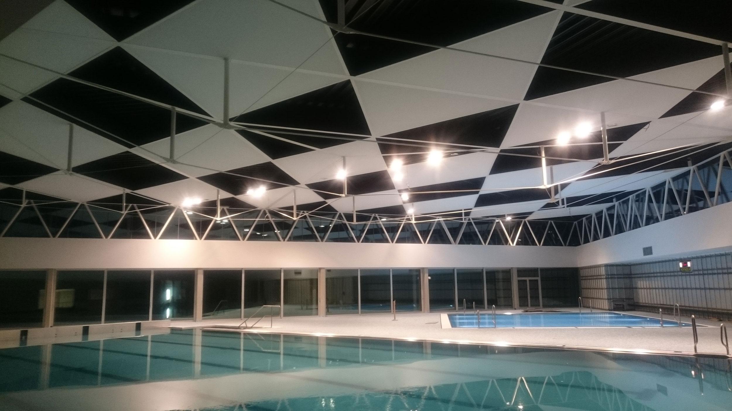 piscine-dachstein-fin